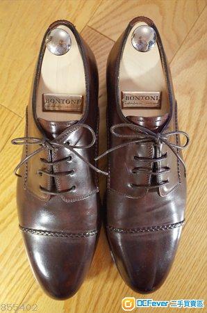 Bontoni 鞋 EU 41