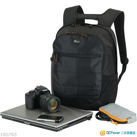 Lowepro Compuday Photo 250 相機袋 背包 背囊
