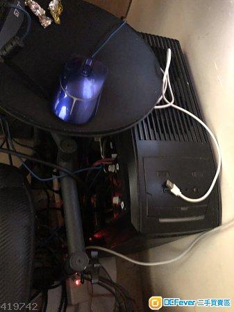 I5 4460 computer