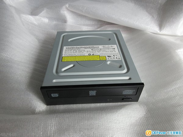 二手 SONY AD-723OS DVD+RW