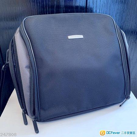 Nikon Classic Camera Bag