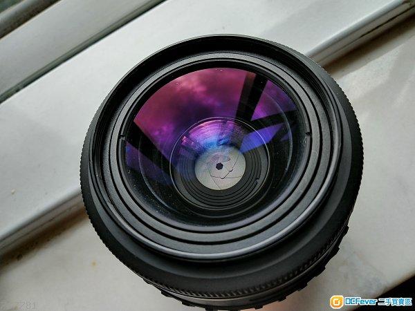 PENTAX takumar 35-70mm F3.5-4.5 macro(Pentax)*直落pentax單反