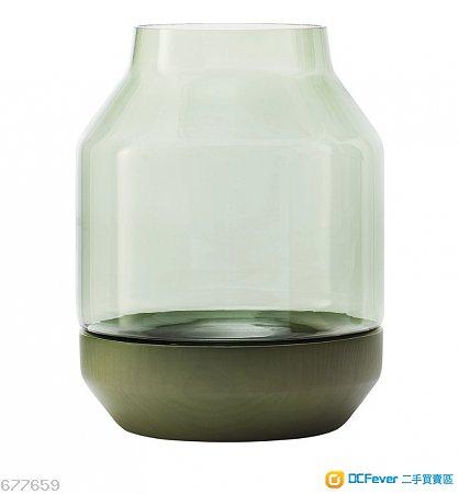 全新Muuto Elevated Vase