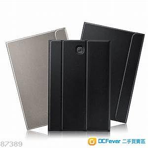 Samsung Galaxy A70 Smart Cover Marvel Per (Iron Man) 全新保護套 $150  Samsu