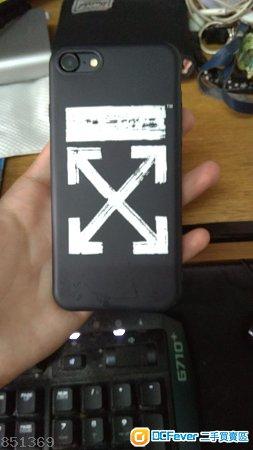 iPhone 7 32gb 可交換!