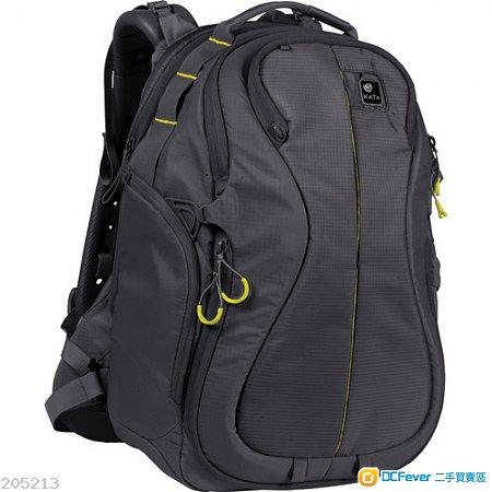 Kata MiniBee-111 UL, Black colour (全新100% New)
