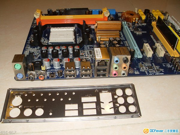 JETWAY HA03-GT3L DDR3 DRIVER FOR MAC